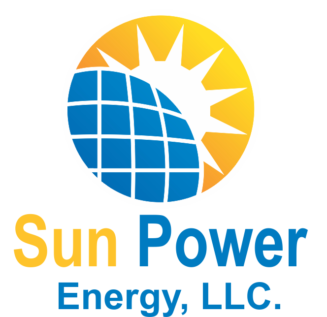 Sun Power Energy
